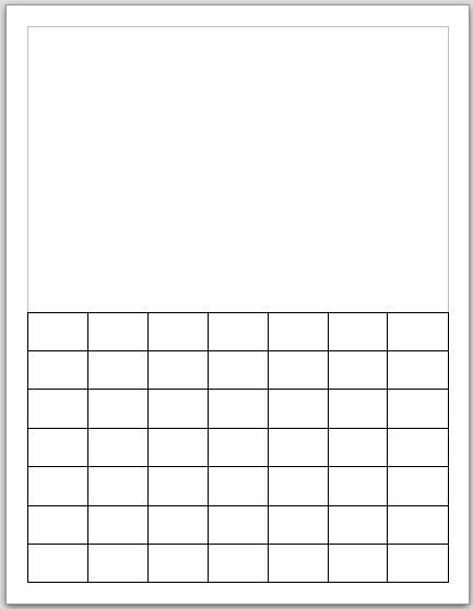 make your own calendar weekly calendar template News to Go