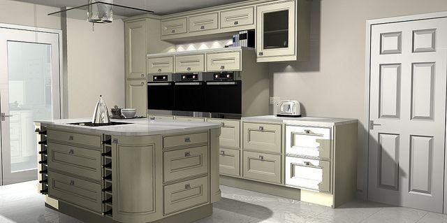 pws eden kitchen articad v18