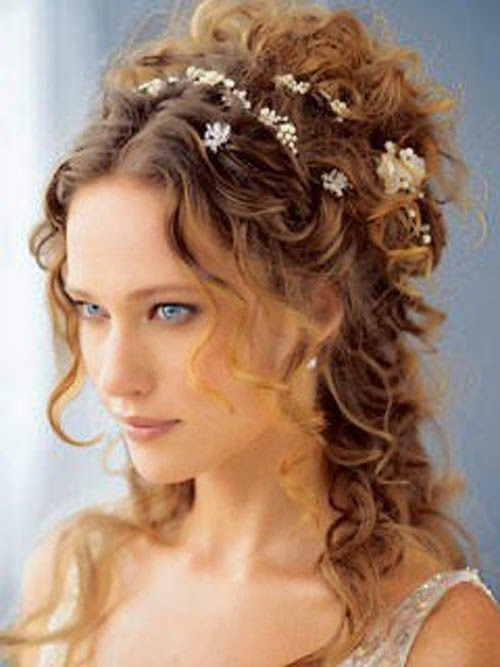 28 Best Greek Hairstyles You Must Try Today Updated For 2019
