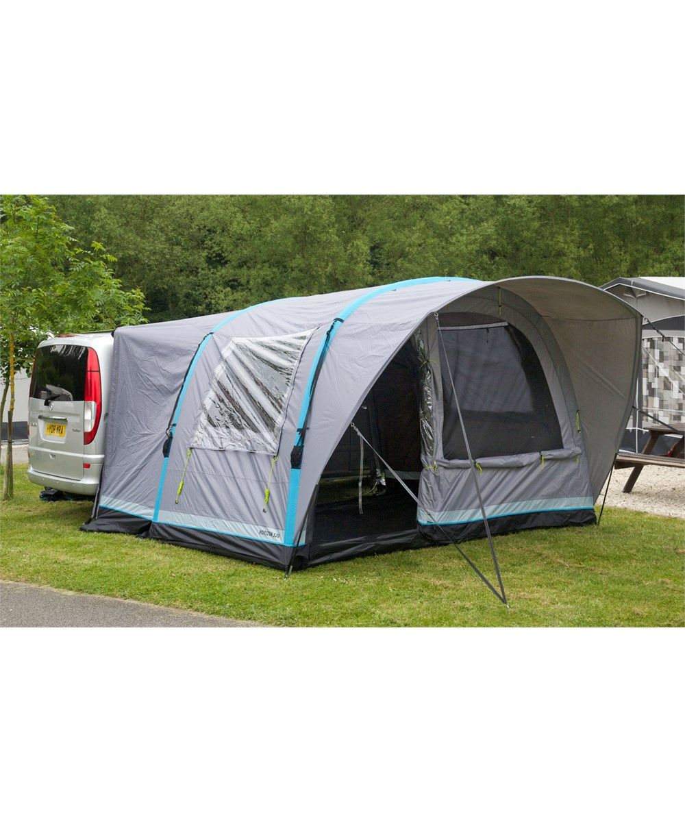 camping tent go outdoors