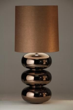 eric kuster | table | Pinterest | Lights, Interiors and Lamp light