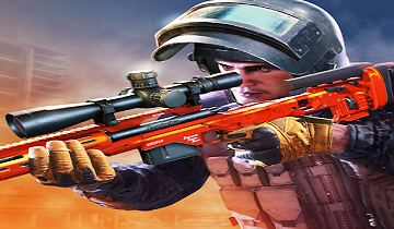 Impossible Assassin Mission Mod Apk v1 1 2 Free Shopping