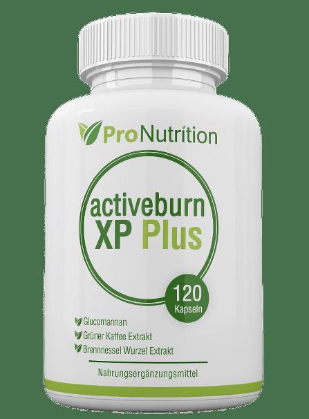 Activeburn Xp Plus Angebot 2 Schlank In 21 Tagen Abnehmen Tricks Schlank Gesundheit Und Fitness