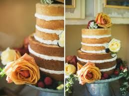 Google Image Result for http://wedding-pictures-03.onewed.com/32577/unique-wedding-cakes-non-cake-reception-desserts-unfrosted__full.jpg