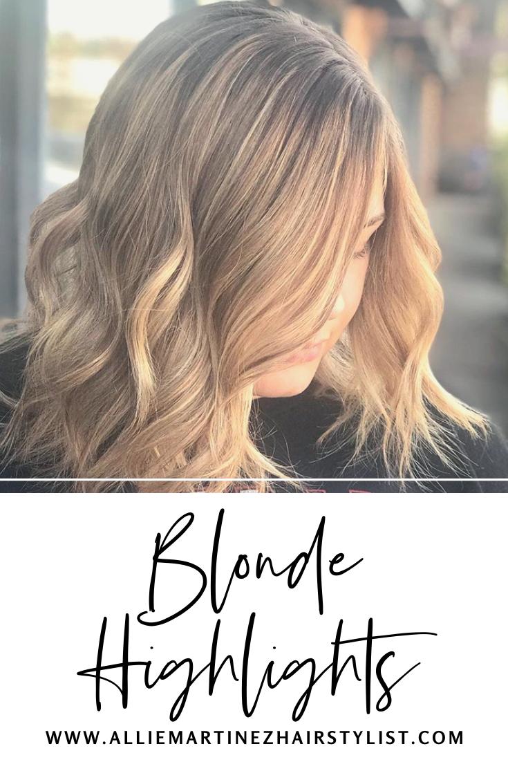 Medium Length Blonde Hair Medium Length Blonde Hair Medium Length Blonde Medium Hair Styles