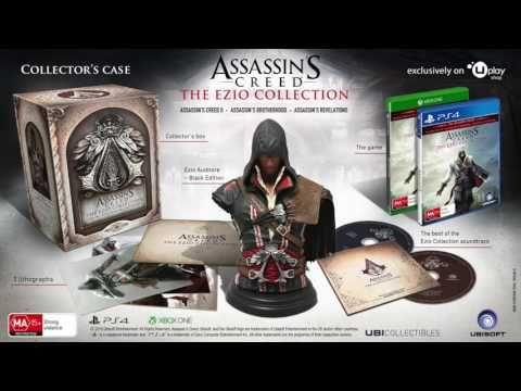 Pin By Mahnoor Khtak On Mid Night Live Assassins Creed Assassin