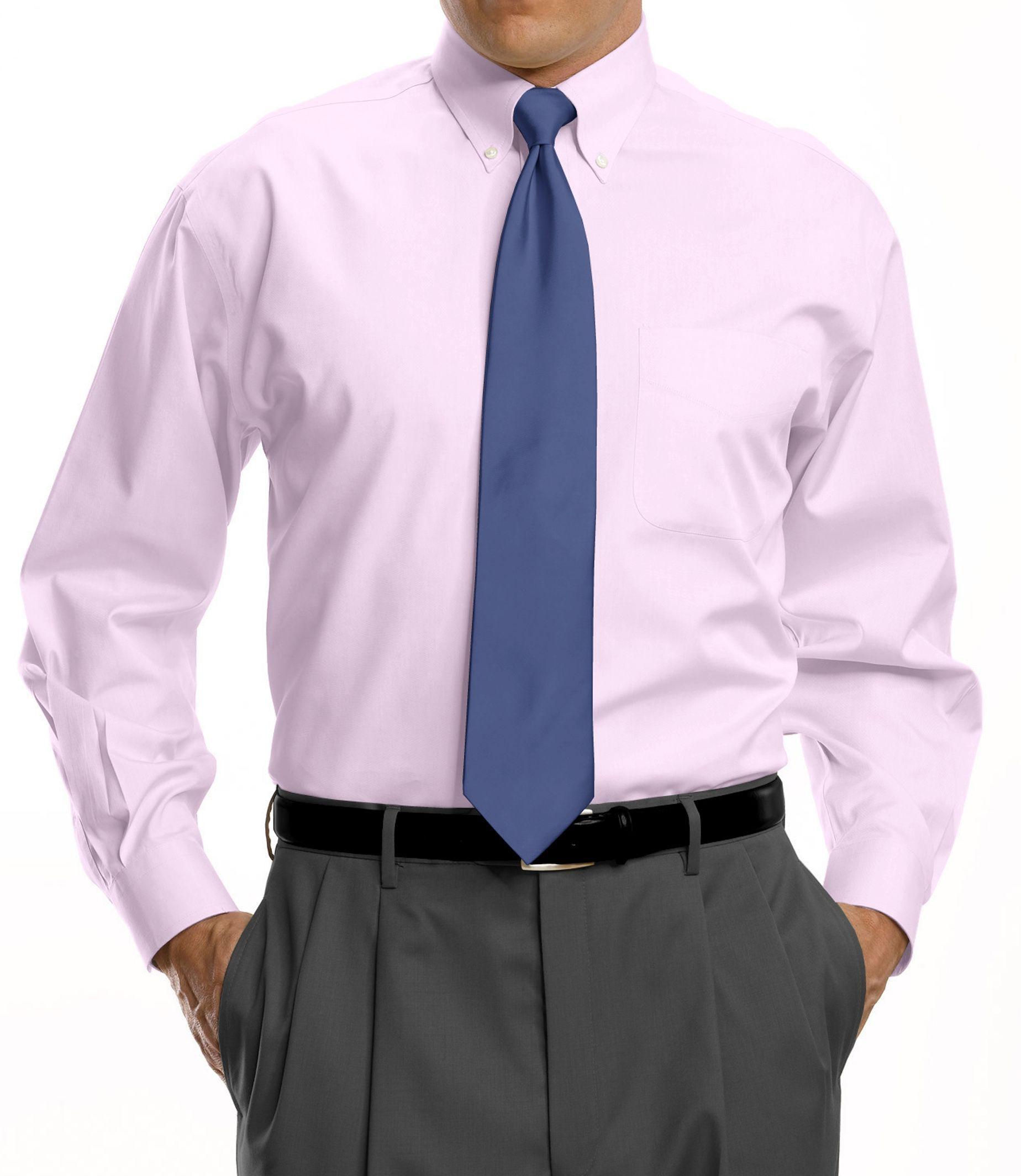 04f22b92 Cheap Big And Tall Mens Dress Shirts - DREAMWORKS