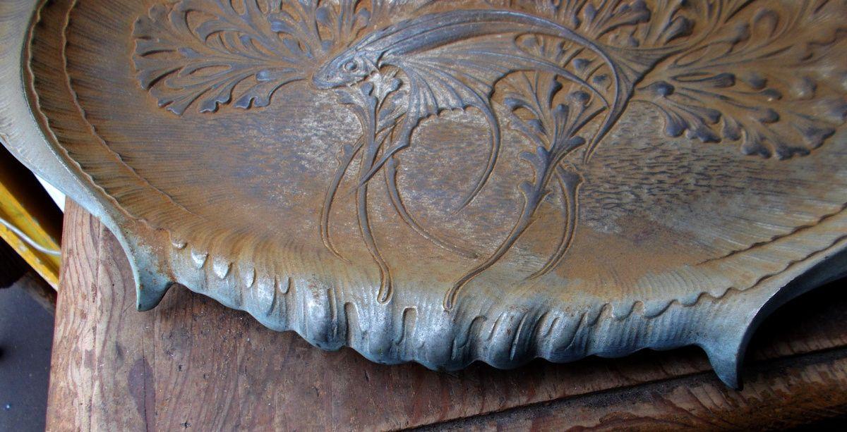 Galeria Zdjec Aukcji Allegro Popielnik Galerie Allegro Pl Home Decor Decor Ottoman