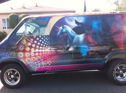 Makin Time Was Never Easier Custom Vans Cool Vans Vintage Vans