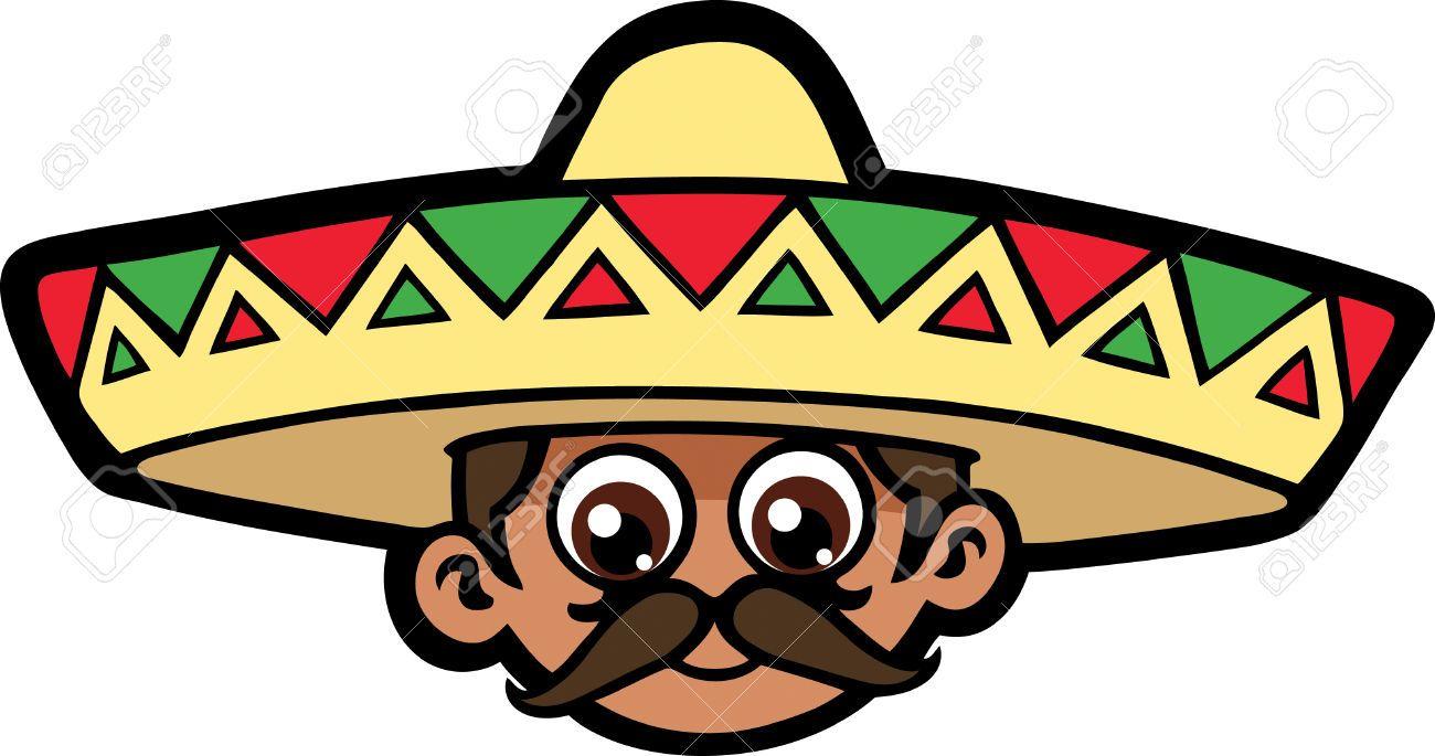 mexican sombrero cartoon google search christmas pinterest rh pinterest com sombrero cartoon image sombrero cartoon character