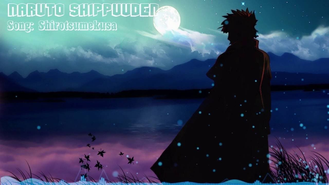 Popular Wallpaper Naruto Night - 99ba99d1b4f6bab51d47c2ca7b4ad752  HD_85655.jpg