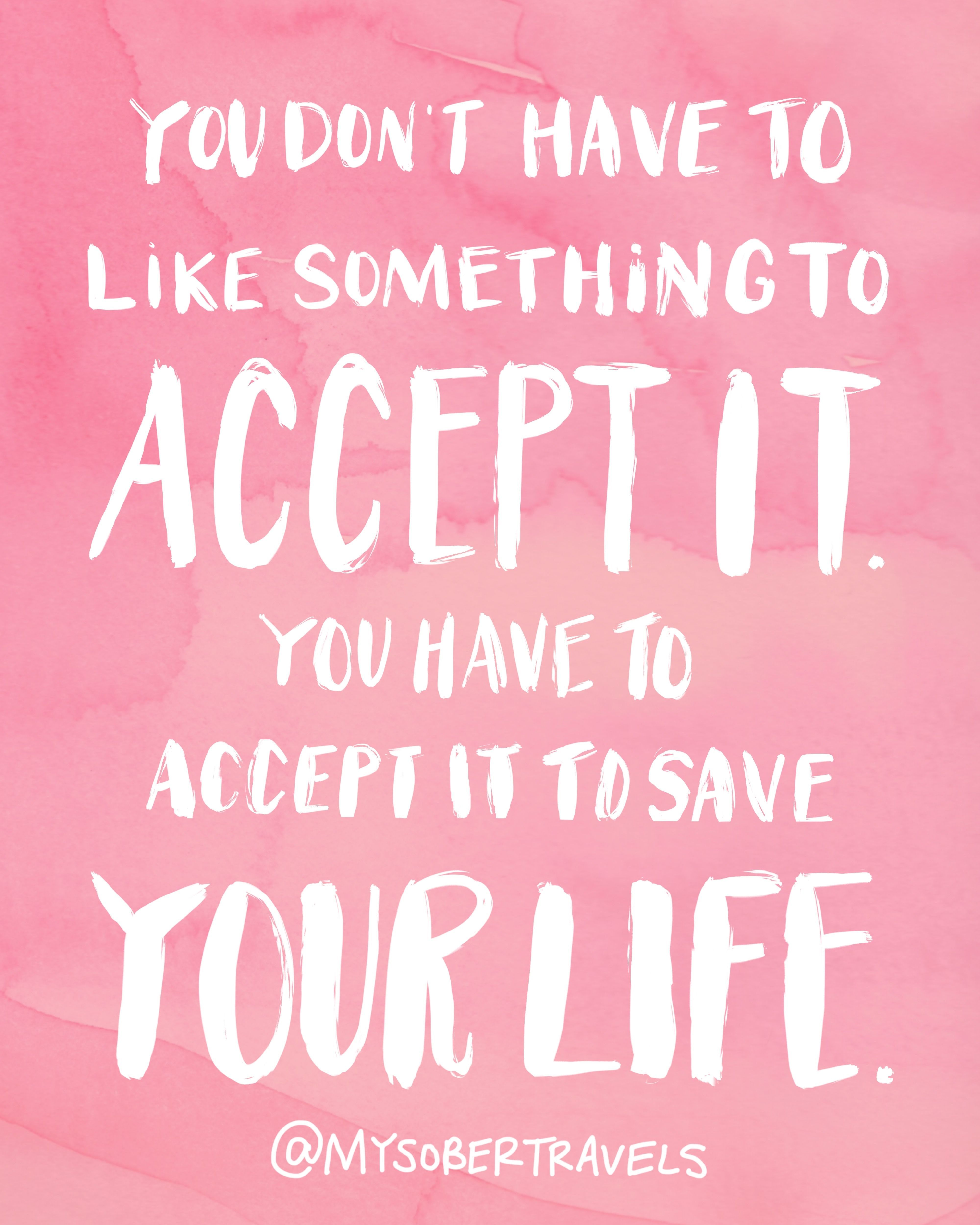 12 Recovery Quotes To Inspire You My Sober Travels Recovery Quotes Strength Recovery Quotes Inspirational Recovery Quotes