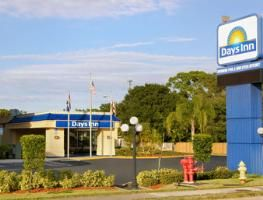 #Hotel: DAYS INN MELBOURNE, Melbourne, USA. For exciting #last #minute #deals, checkout #TBeds. Visit www.TBeds.com now.