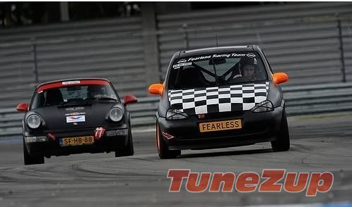 For Sale: Street legal track racer Corsa Bc20xe/R1carbs 170pk