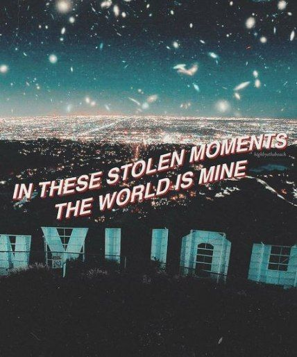 New Quotes Lyrics Songs Lana Del Rey Ideas #lanadelreyaesthetic