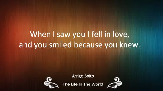 Famous Quotes About Love Pinthe Life In The World On Love Quotes  Pinterest  Idea .