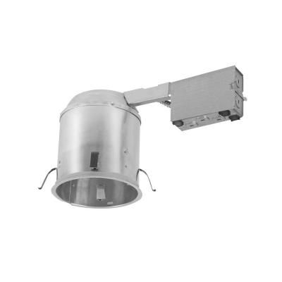remodel can lights kitchen aluminum recessed lighting led t24 remodel ic airtite housingh750ricat the home depot halo h750 in housing for