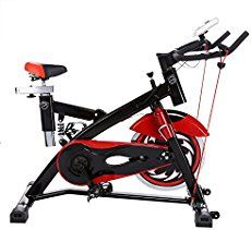Schwinn Ic2 Review Probably The Best Indoor Spin Bike Indoor Bike Indoor Cycling Bike Biking Workout