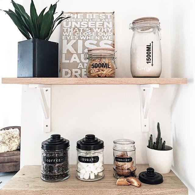 Explore boutiques medium and more