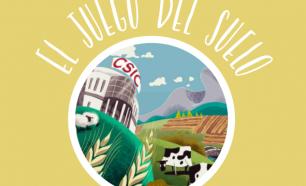 Suelo CSIC 2015