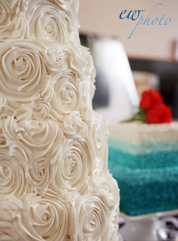 Creative Cake Design by Tammy Hodge - Home