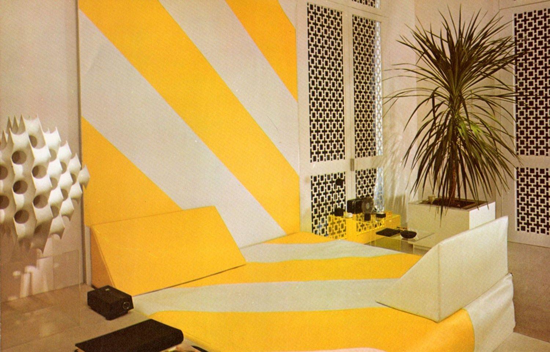 Celebrating Stripes   Robert harling, Modern furniture and ...