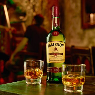 Jameson Irish Whiskey Family Jameson Irish Whiskey Irish Whiskey Jameson Whiskey