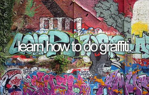 25 trending how to do graffiti ideas on pinterest moss paint moss art and moss graffiti. Black Bedroom Furniture Sets. Home Design Ideas