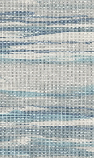 Vinyl Coated Wallpapers Are Those That Have A Polyvinyl Chloride Pvc Or Acrylic Type Vinyl Coating Some Viny Watercolor Canvas Textured Carpet Canvas Fabric