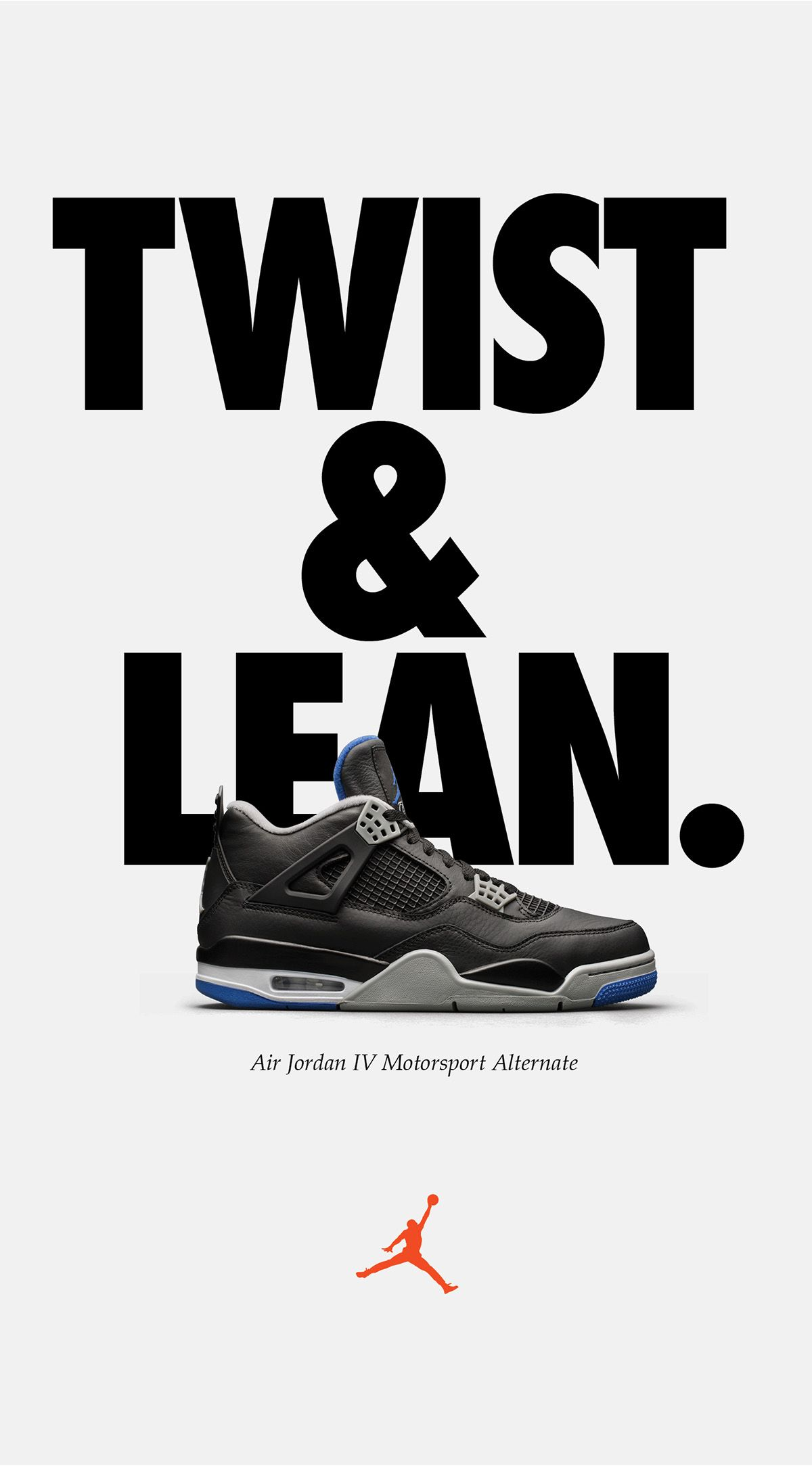 779c53955a5ba7 Preview  Air Jordan 4 Retro  Alternate Motorsport  - EU Kicks  Sneaker  Magazine