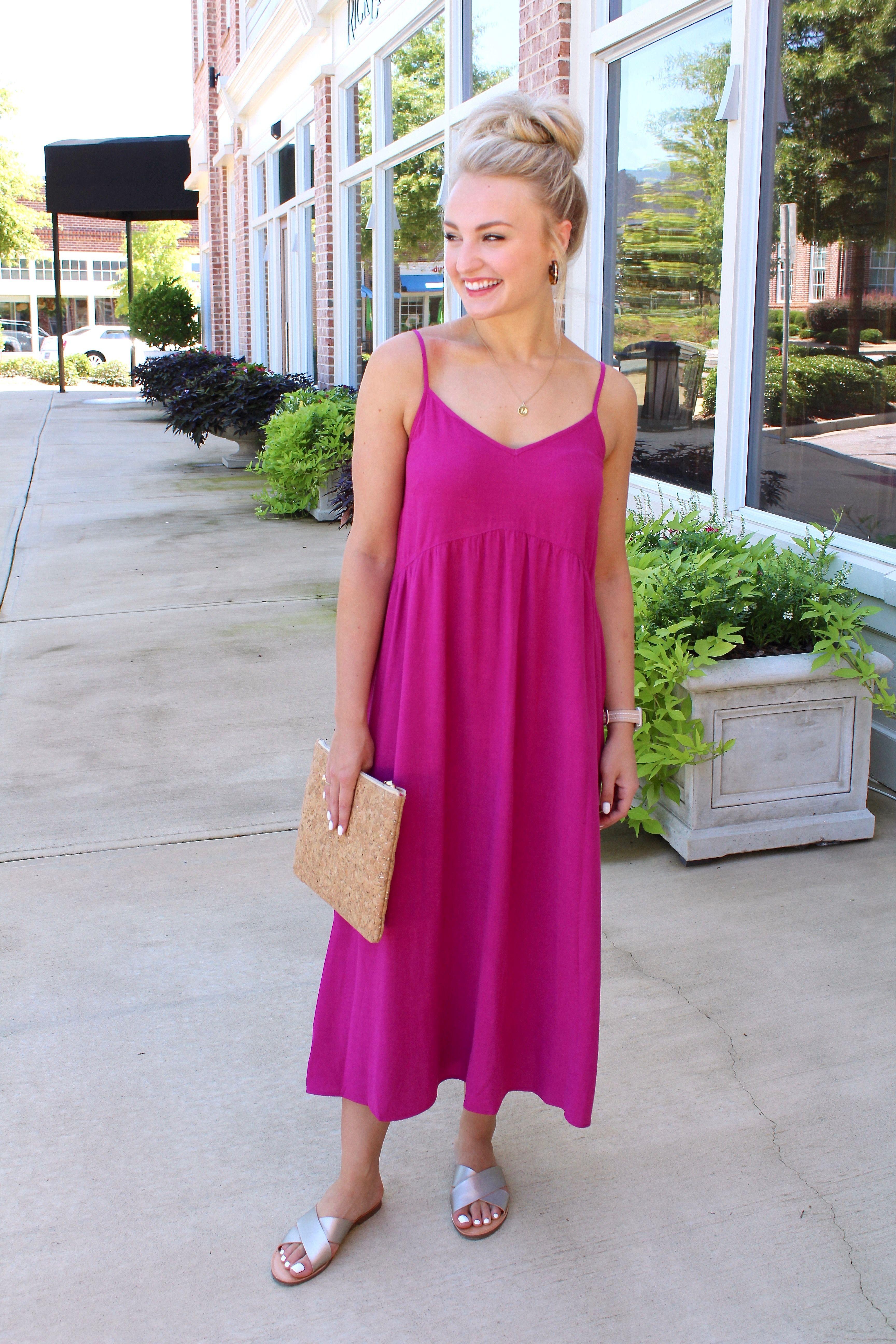 Target Maxi Dress Target Summer Dresses Target Maxi Dresses Dresses [ 5184 x 3456 Pixel ]