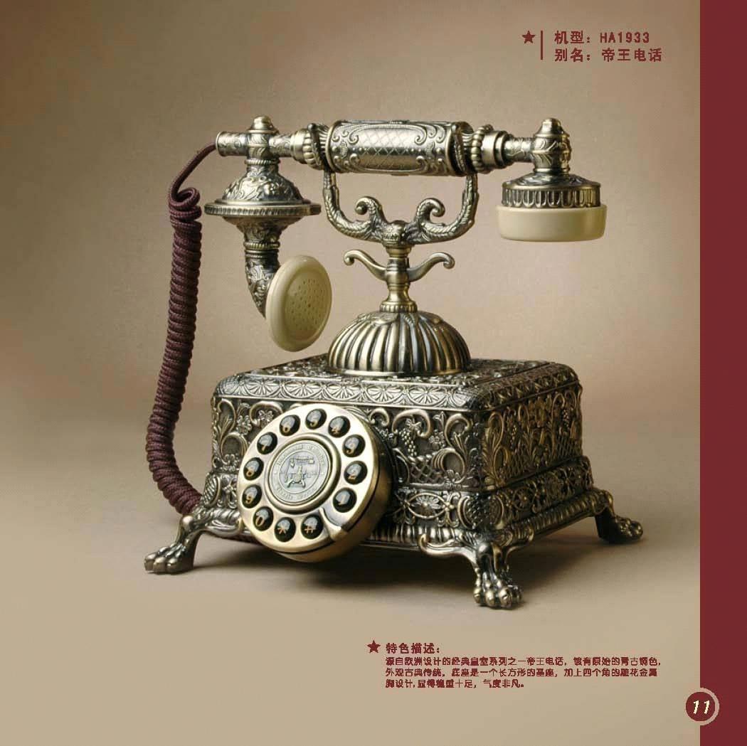 Scintillating Telephones Painting Telephonesystem Portablephone