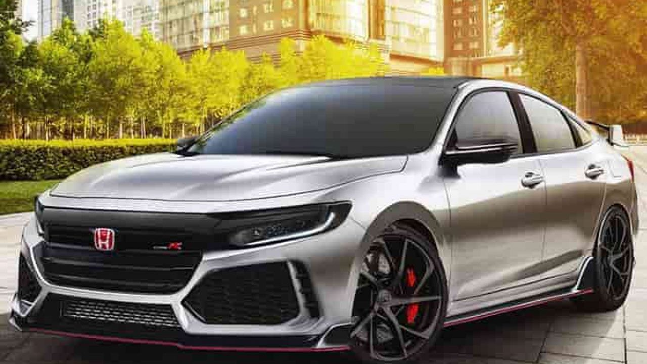 Honda Jazz 2021 India in 2020 Honda insight, Honda civic