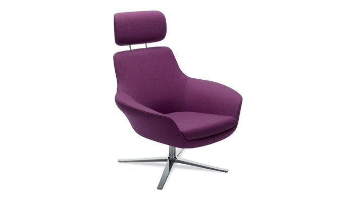 Bob Contemporary Comfortable Lounge Chairs Comfortable Office Chair Lounge Stylish Chairs
