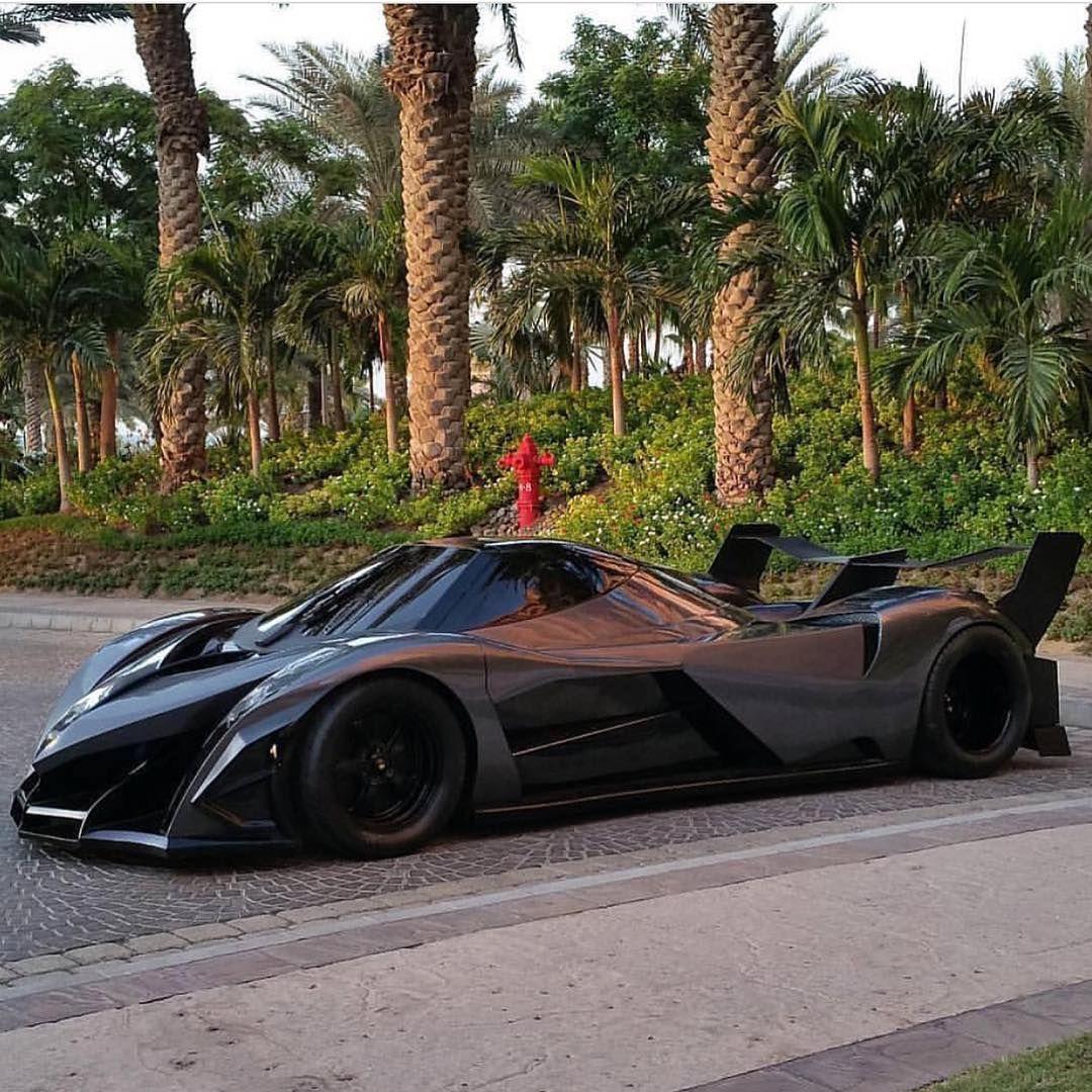 Car Supercar Prototype Sportscar Luxury Vehicle Cadillac Sixteen