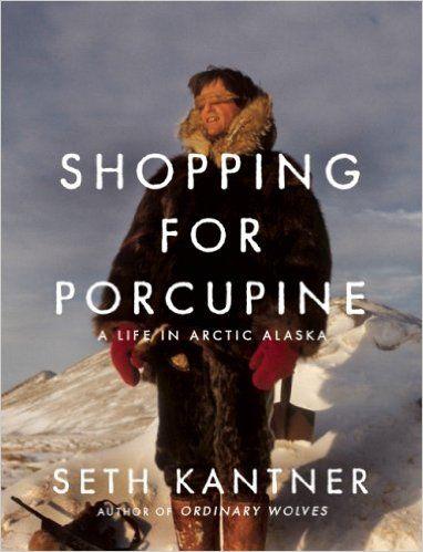 Purchase of alaska essay