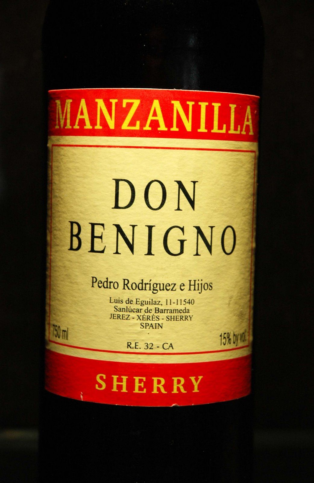 [Manzanilla+Sherry.jpg]