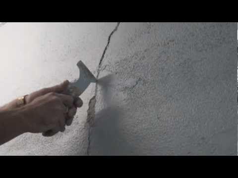 Pin On Concrete Work In Malaysia