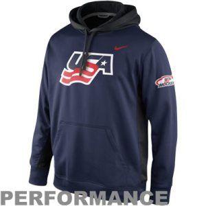 Usa Olympic Sweatshirt 2014 Usa Olympic Hoodie Team Usa Hockey Usa Hockey Hockey