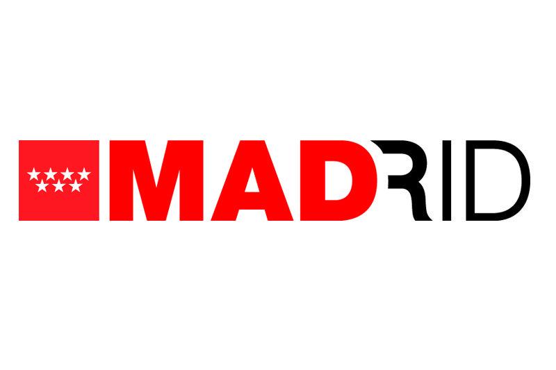 Turismo en la comunidad de madrid madrid pinterest for Oficina de turismo de la comunidad de madrid
