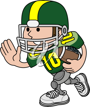 Pin On Sports Clipart