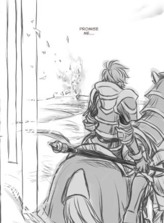 Fire Emblem: Awakening (Manga Fan Art) 99bc3627e28228f57e6851b9dec2196f