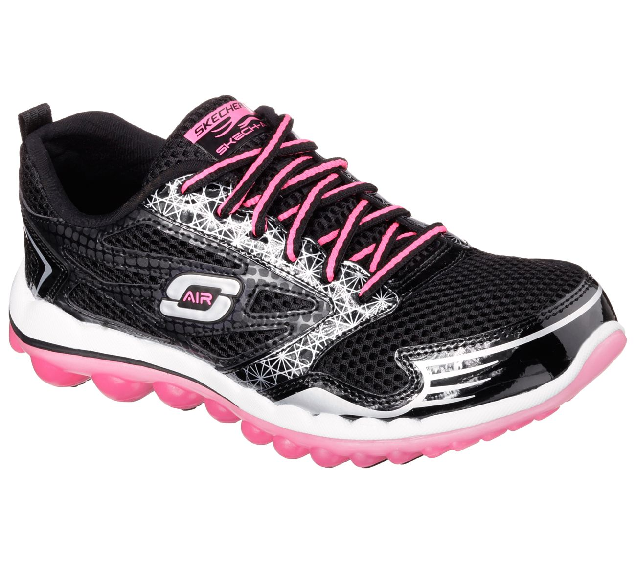 skechers shoes 2015