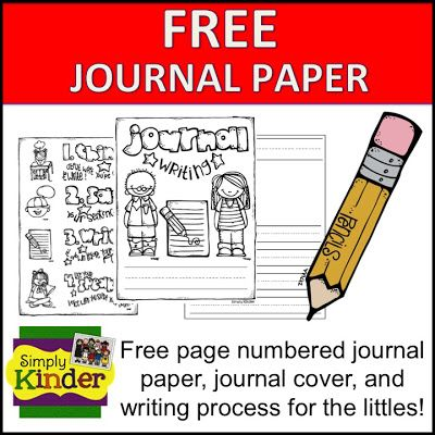 Journal paper writing service