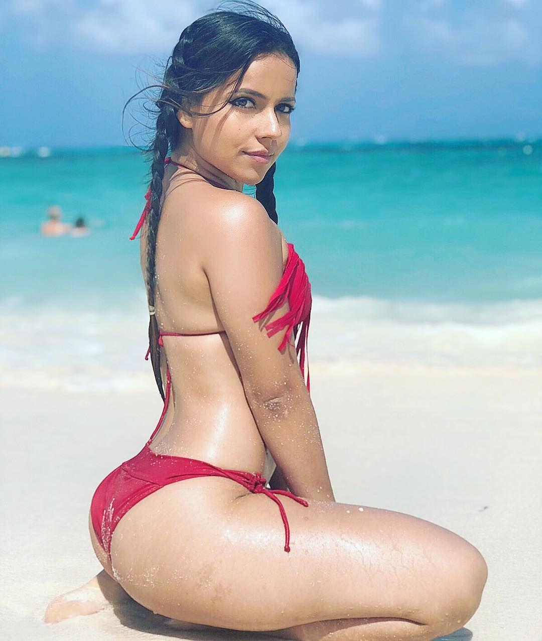 Aida Cortes Porno pin on aida cortes