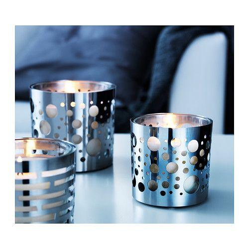 Möbel Einrichtungsideen Für Dein Zuhause Hochzeit Gläser Ikea