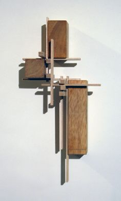 architectural model trees abstract - Buscar con Google