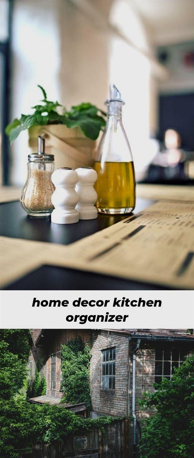 home decor kitchen organizer_487_20181119080610_62 home