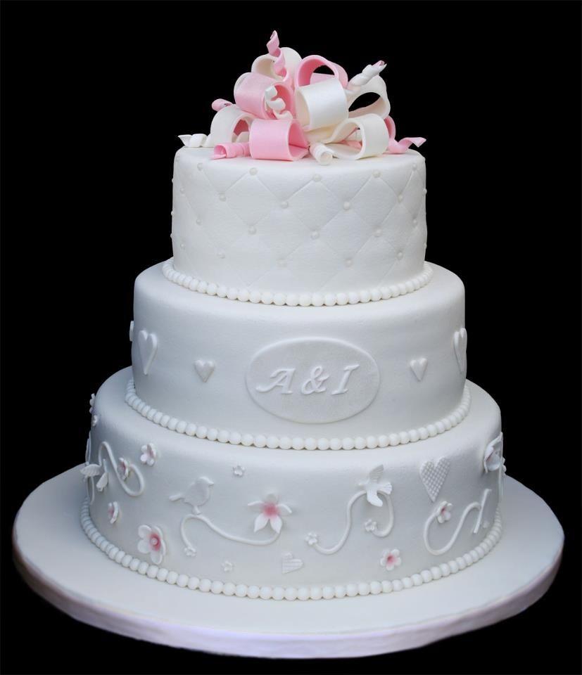 Bruidstaart Archieven   Pagina 3 van 4   Misz-Baksel