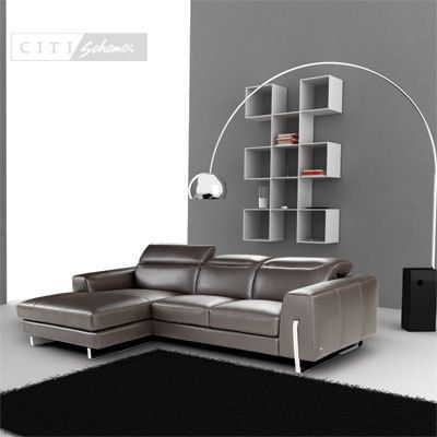 Sofas Sectionals Nicoletti Div Ortisei Sectional Contemporary Furniture Affordable Furniture Modern Furniture Online
